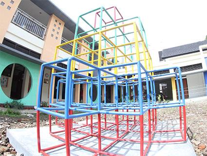 ruang-bermain-outdoor-2