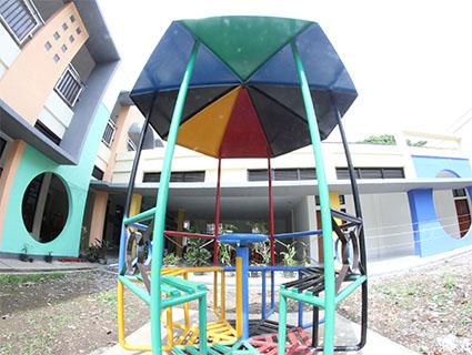 ruang-bermain-outdoor-3