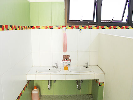 toilet-training-1