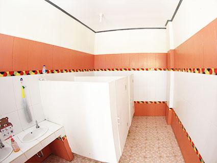 toilet-training-2