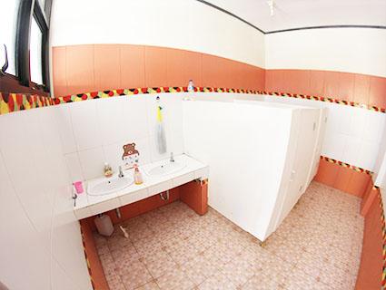 toilet-training-3