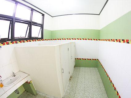 toilet-training-4