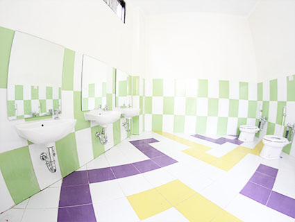 toilet-training-6